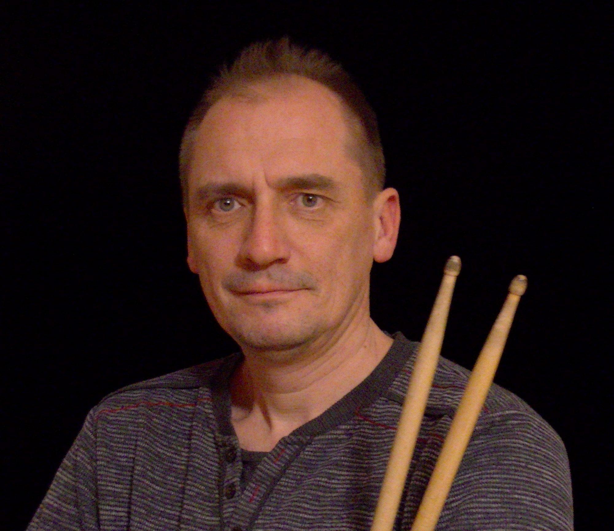 Akademia Młodego Perkusisty